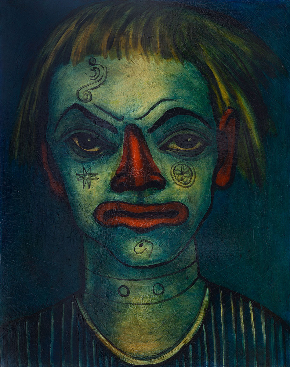 1937-1038_picabia_le-clown-fratellini