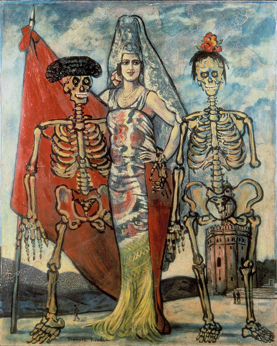 1937_la-revolution-espagnole