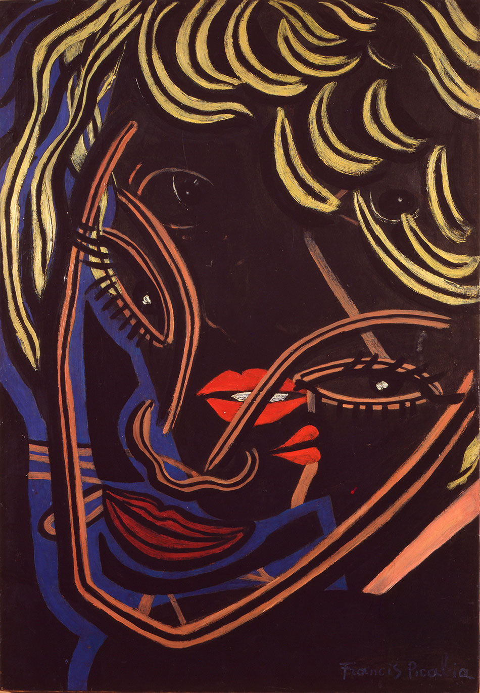 1938-francis-picabia-tetes-superposees
