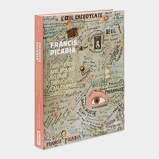 picaba catalogue
