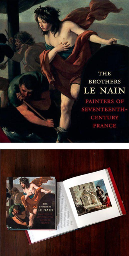 le-nain-catalogue-1