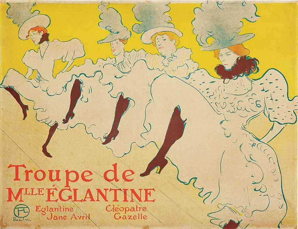 mademoiselle-eglantine-troupe-w