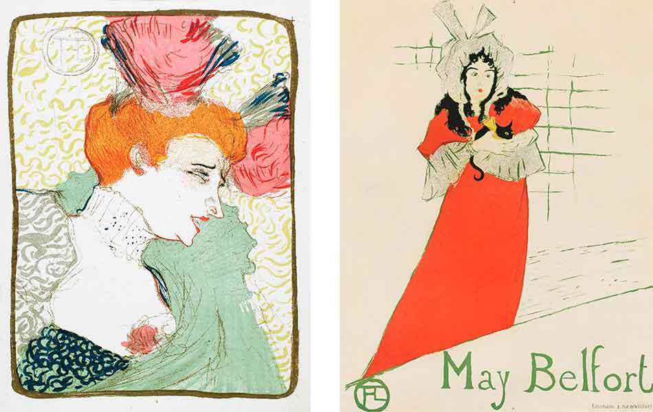 mademoiselle-marcelle-and-may-belfort-w