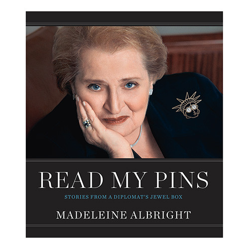 read-my-pins-catalogue