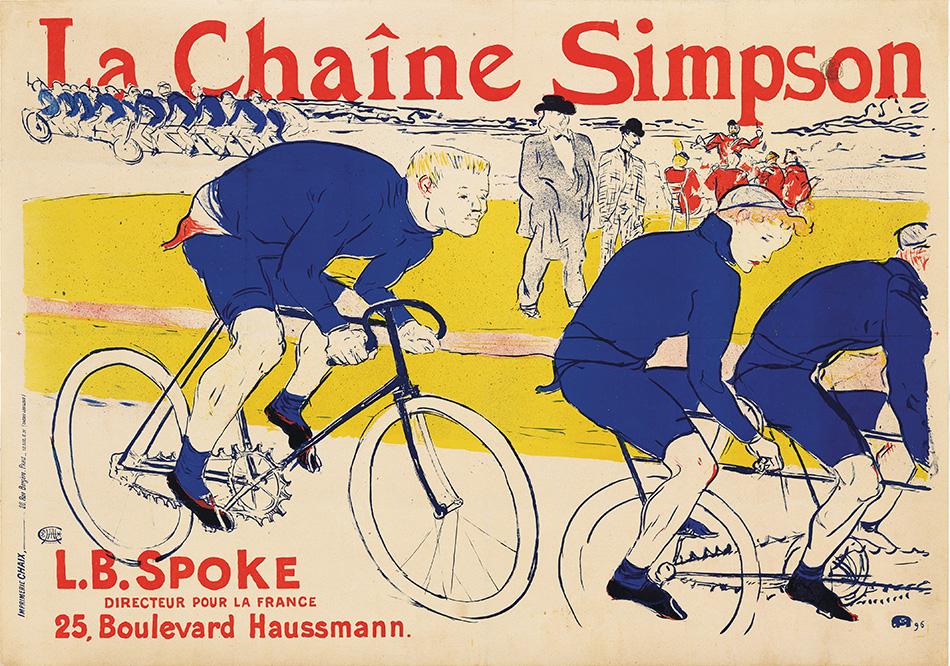 the-simpson-chain-w