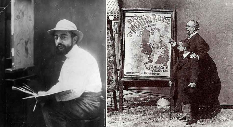 toulouse-lautrec-in-his-studio-w