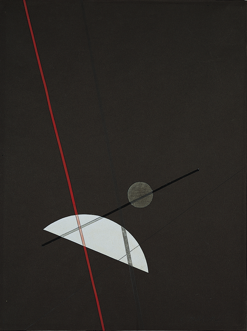 moholy-nagy_untitled