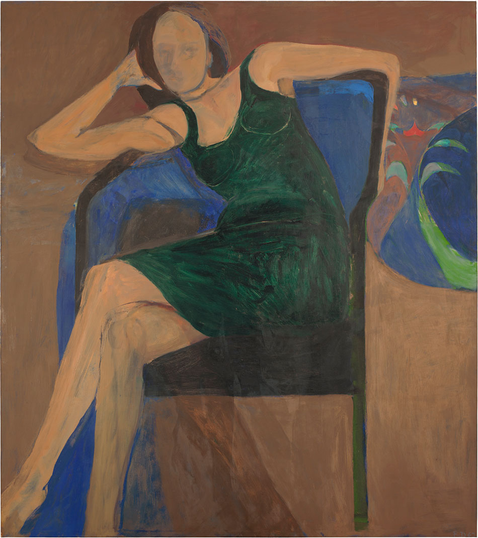diebenkorn_seated-woman_w