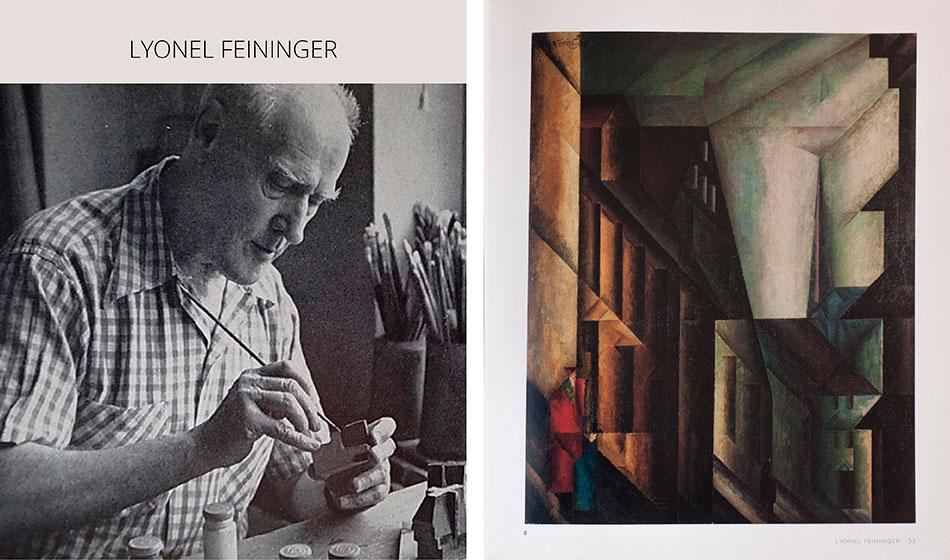 feininger-1_w