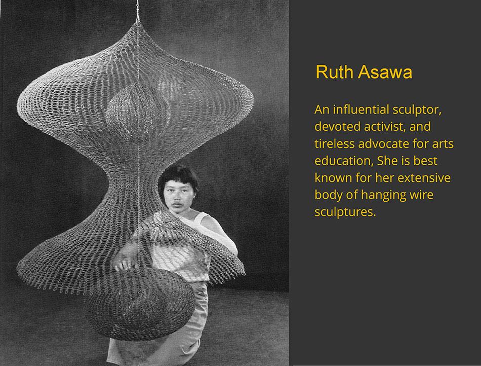 header-ruth-asawa-w