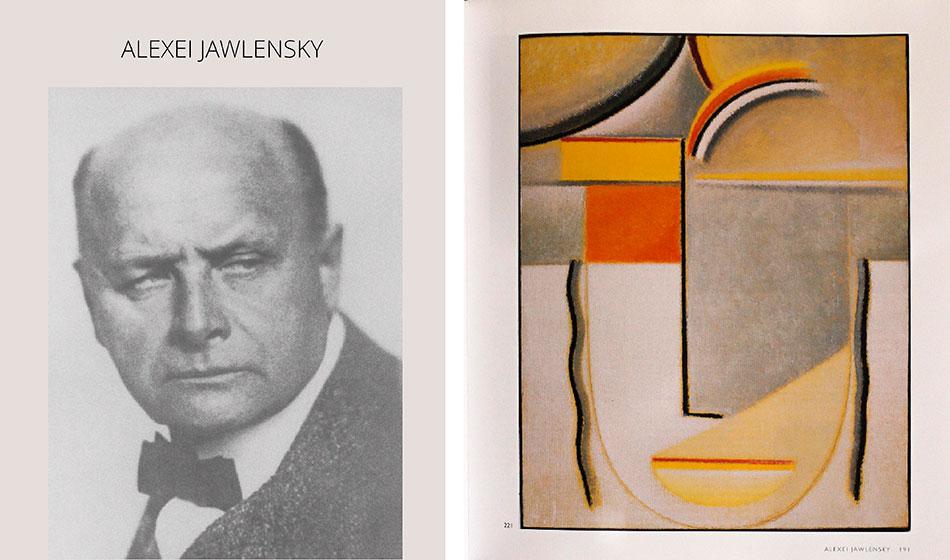 jawlensky-1_w