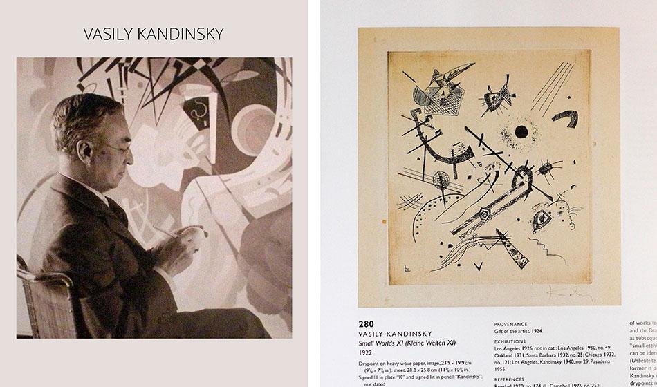 kandinsky-1b_w
