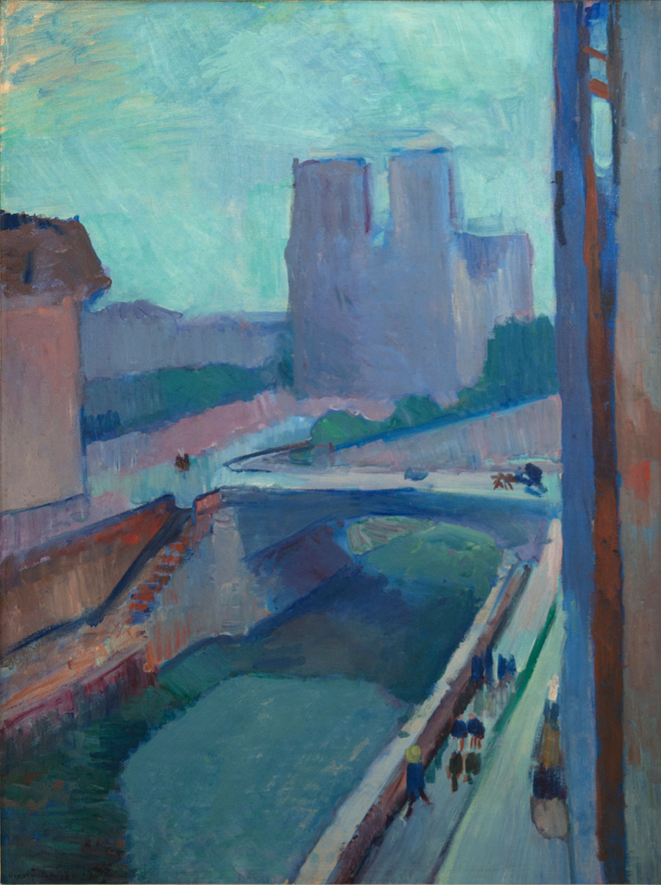 matisse_notre-dame-a-late-afternoon_w