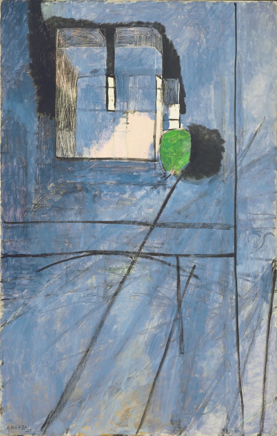 matisse_view-of-notre-dame_w