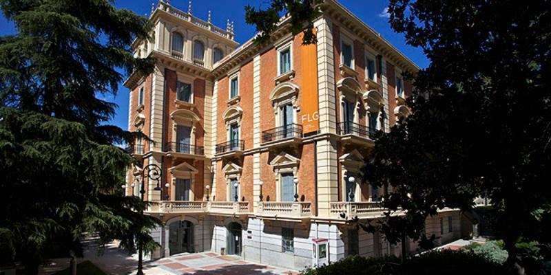 1-fachada-museo-lazaro-galdiano