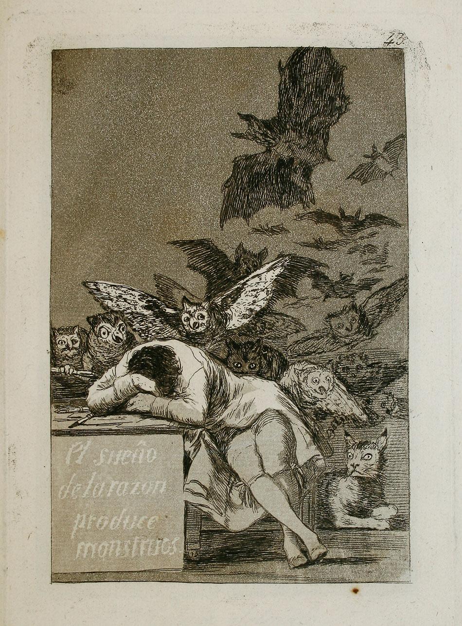 francisco de goya y lucientes -caprichos-. biblioteca-inv11915-043_r_museo-lazaro-galdiano-w