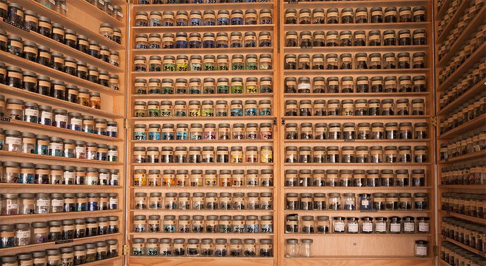 coleccion-vilasis-cristales