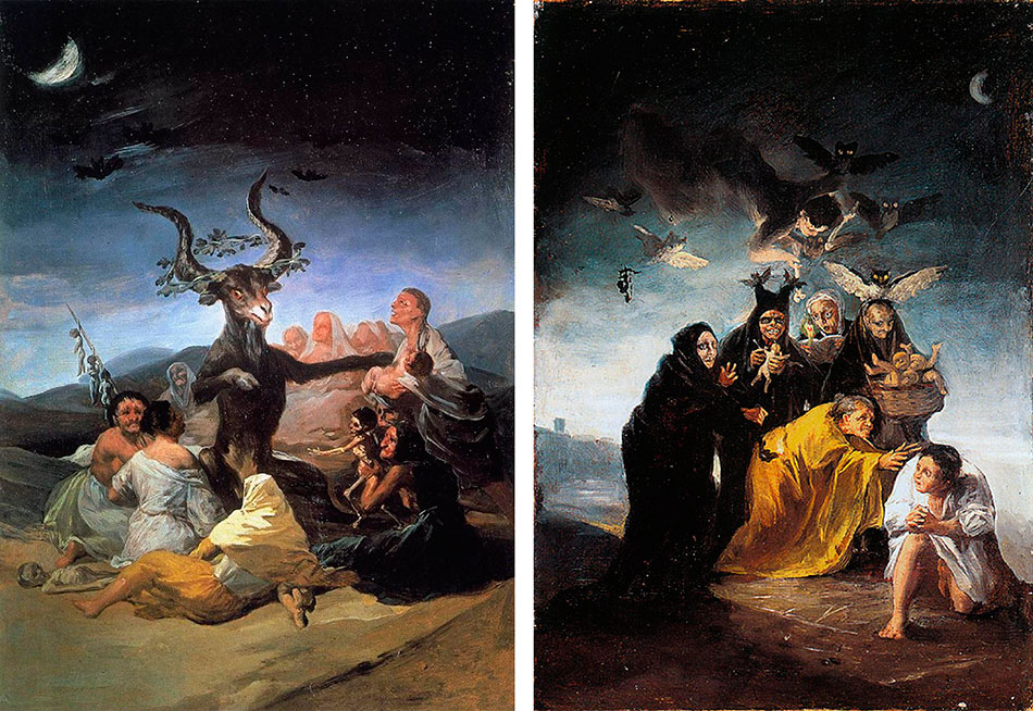 el-aquelarre---las-brujas-w