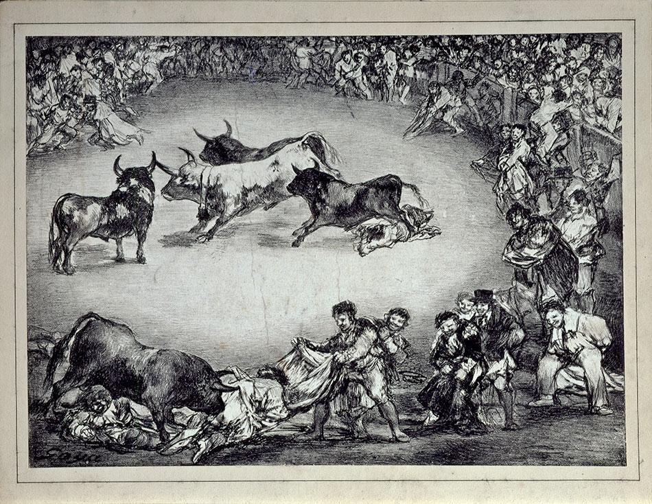francisco de goya y lucientes dibersion en españa-museo-inv14866-8_museo-lazaro-galdiano-w