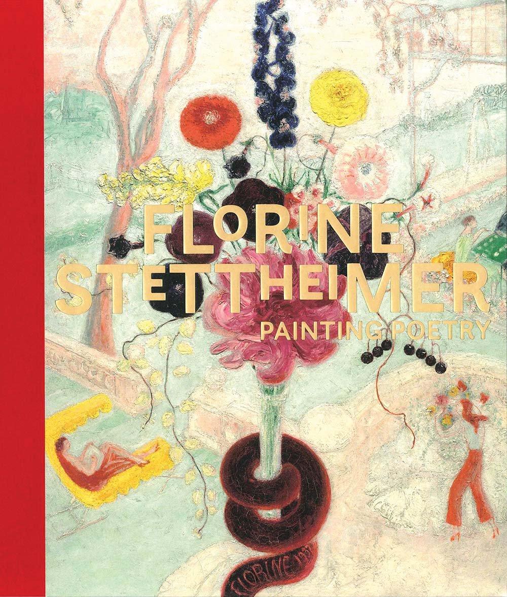 florine catalogue