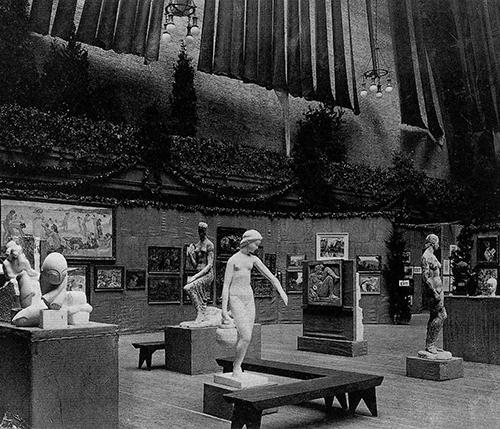 armory_show-1913_500px-w