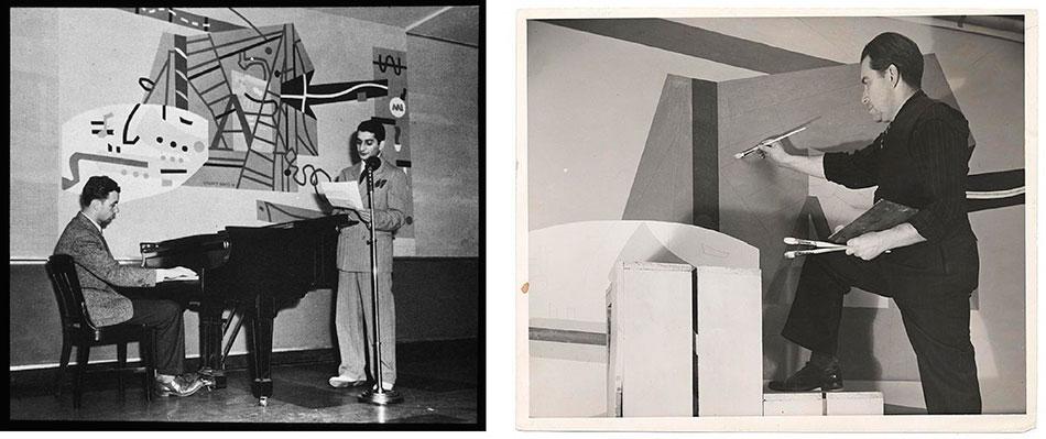 stuart-davis-mural-for-wnyc-studio-b-1939_w