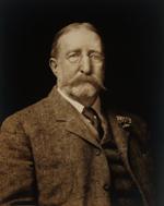 Samuel-Bancroft-Jr-150