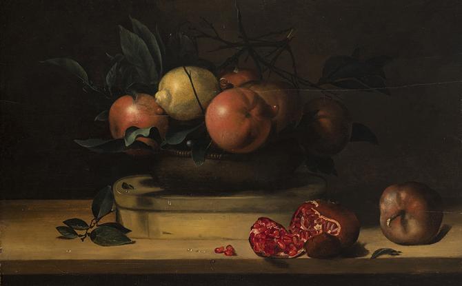2_moillon_louise-bowl_lemons_oranges
