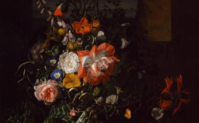 7_2.2.2.x-collection-detail-ruysch_roses_convolvulus_poppies_and_other_flowers