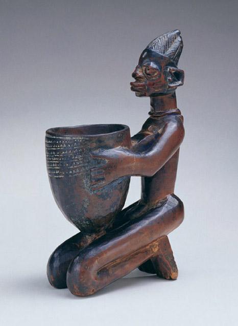 african art_nigeria_2_fullsz_2007-275