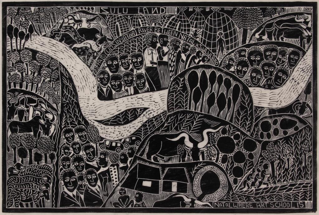 africa art_namibia_fullsz_2005-321