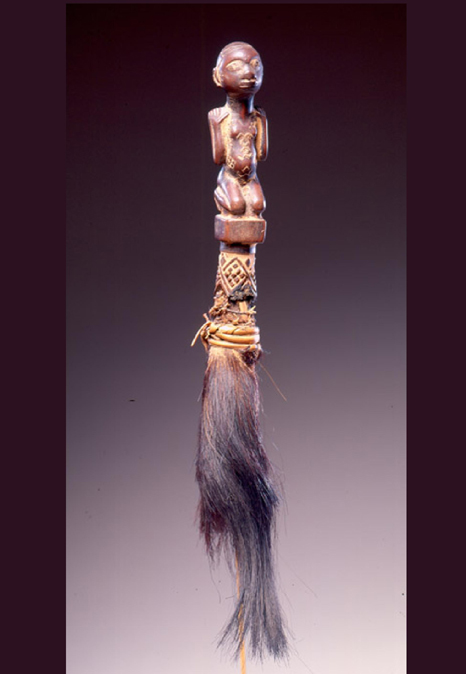african art_congo_fullsz_1984-308