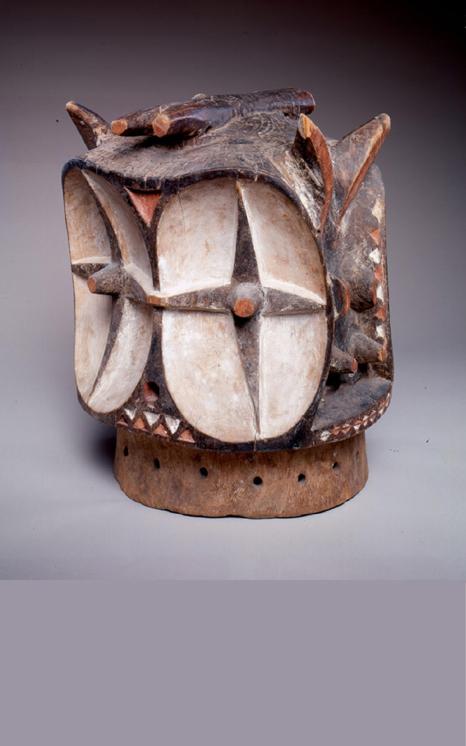 african art_congo4_fullsz_1991-297