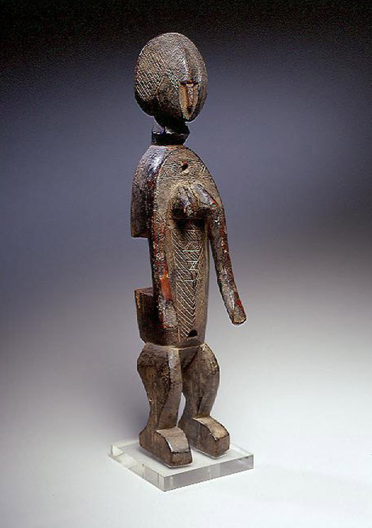 african art_mali_fullsz_1979-40-125