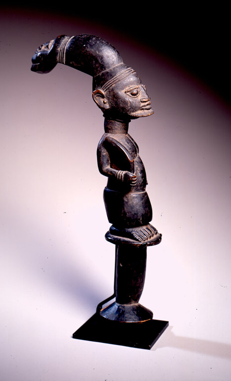 african art_nigeria_fullsz_1980-500-72