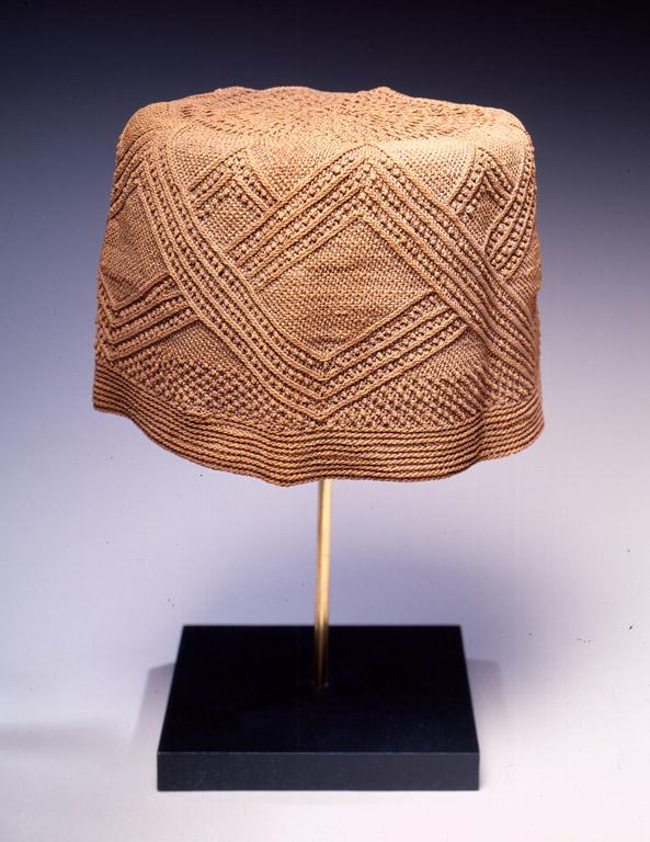 african art_congo_fullsz_1982-277
