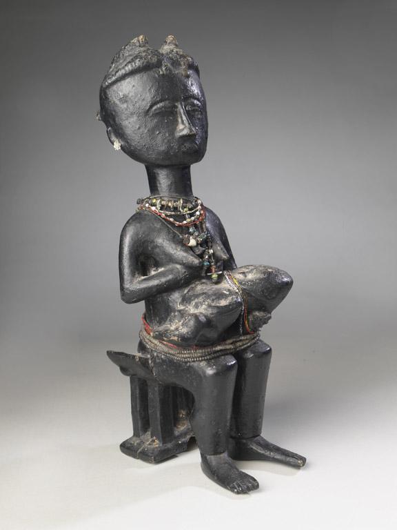 african art_ghana_1984_302 004