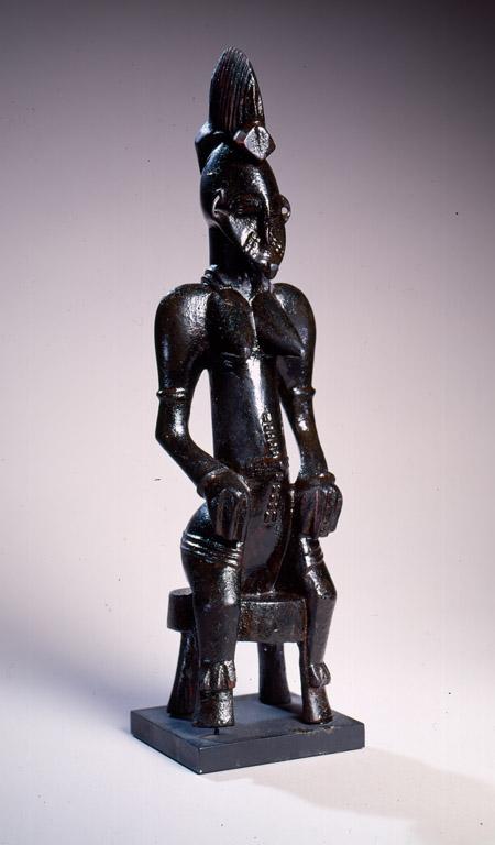 african art_ivory coast_fullsz_2002-283