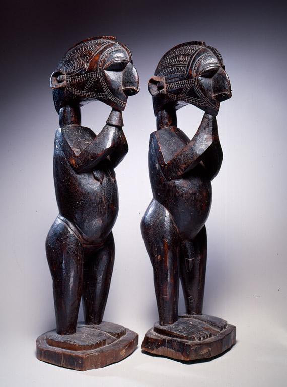 african art_guinea_fullsz_2002-284-1-2