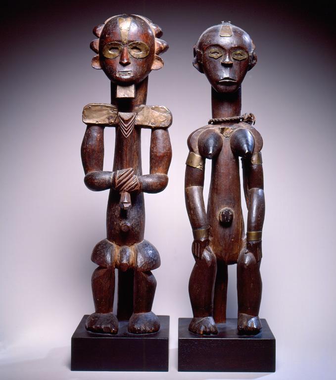 african art_cameroon_fullsz_2002-291-1-2