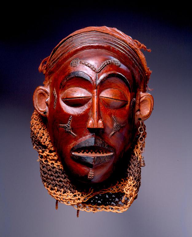 african art_angola_fullsz_2002-294