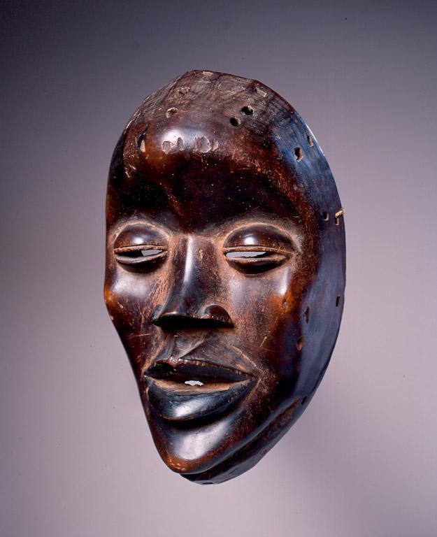 african art_ivory coast_fullsz_2002-300