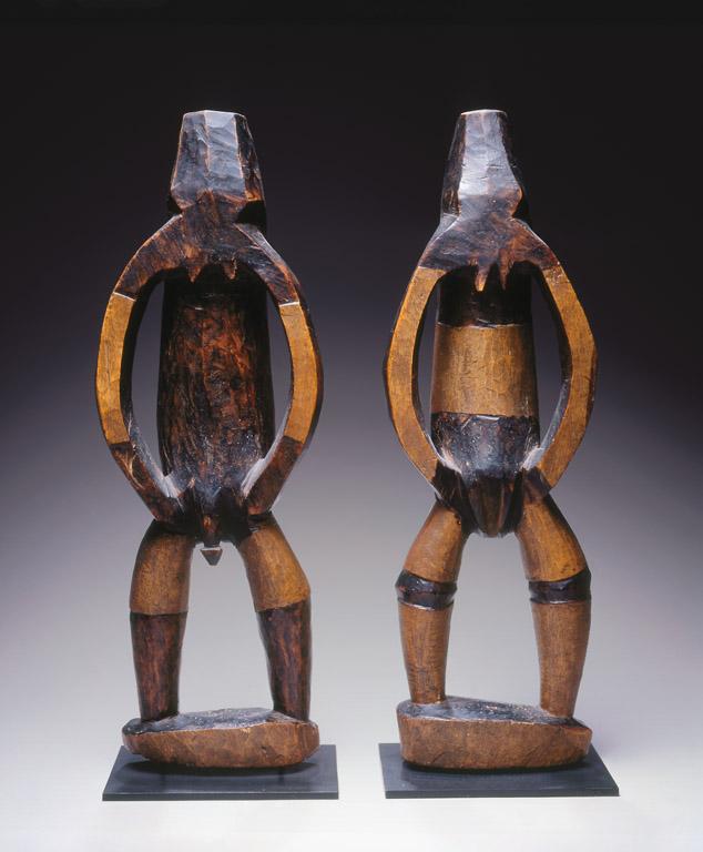 african art_congo_fullsz_2002-308-1-2