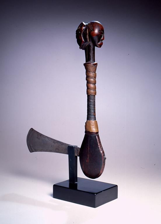 african art_congo_fullsz_2002-311