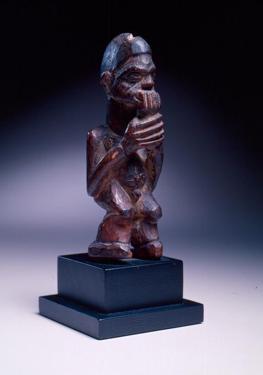 african art_burkina faso_fullsz_2003-35