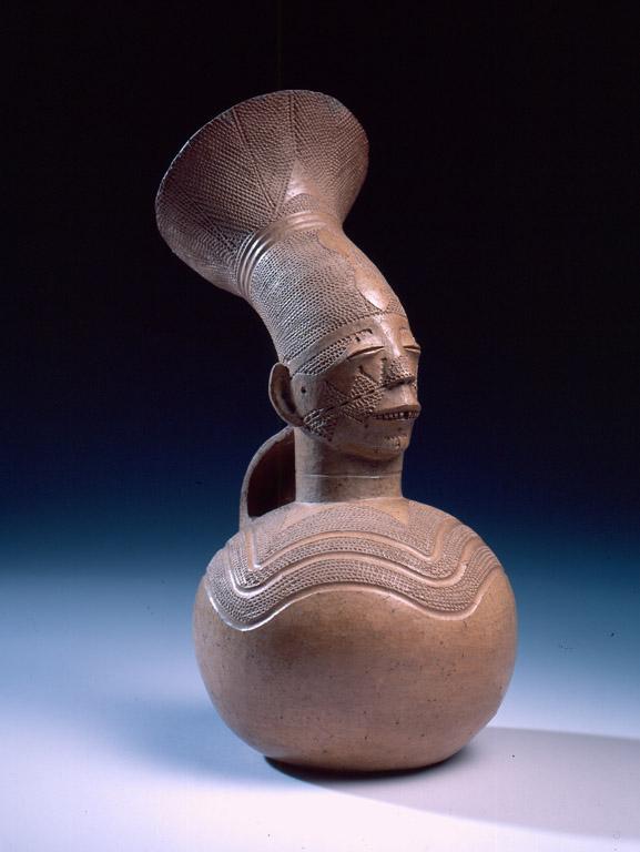 african art_congo_fullsz_2003-36