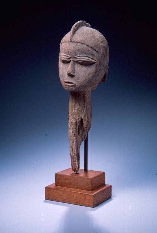 african art_burkina faso_fullsz_2004-139 (1)