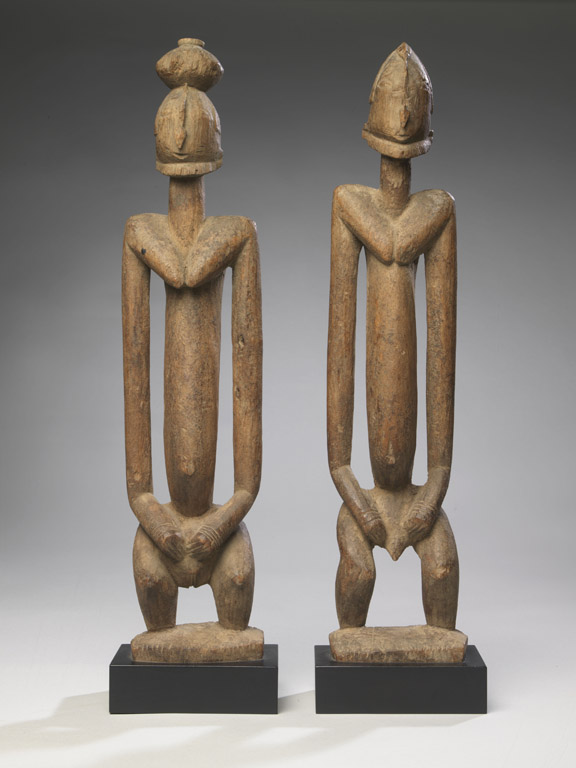 african art_mali_2004_144-145 001