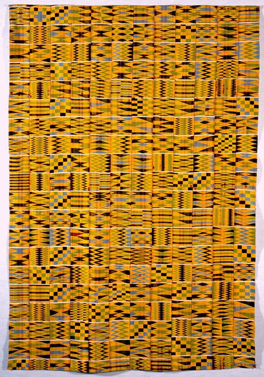 african art_ghana_fullsz_2004-166