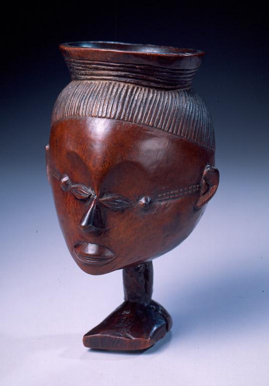 african art_congo_fullsz_2004-230